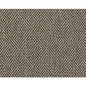 K65113-005 MAIANDROS TEXTURE Flannel Scalamandre Fabric