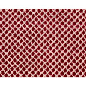 27022-006 ETOSHA VELVET Framboise Scalamandre Fabric