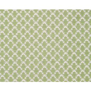 27035-006 SAMARINDA IKAT Vert Scalamandre Fabric