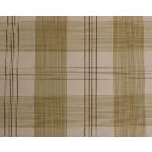 26981-007 ASTOR PLAID Sand Scalamandre Fabric