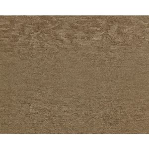 26992-007 BREEZE Taupe Scalamandre Fabric