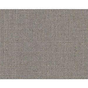 K65106-007 HAMPTON WEAVE Flannel Scalamandre Fabric