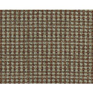 K65112-007 GABRIELLE WEAVE Mineral Scalamandre Fabric