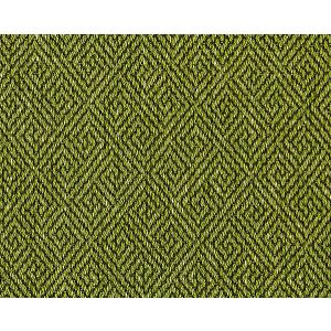 K65113-007 MAIANDROS TEXTURE Artichoke Scalamandre Fabric