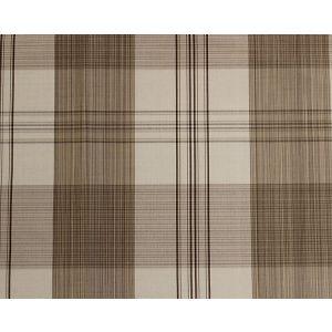 26981-008 ASTOR PLAID Taupe Scalamandre Fabric