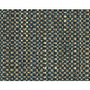 K65107-008 FLANDERS TEXTURE Prussian Scalamandre Fabric