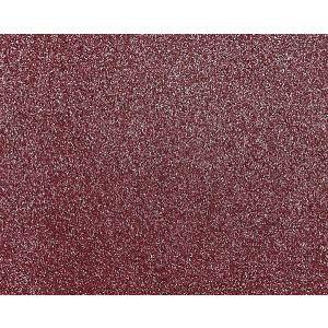 SC 0008WP88340 PEARL MICA Rose Quartz Scalamandre Wallpaper