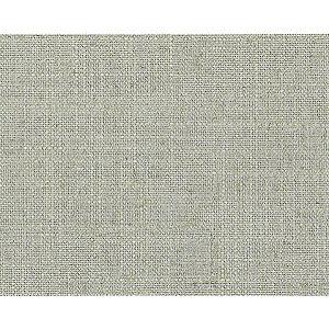 K65106-009 HAMPTON WEAVE Mineral Scalamandre Fabric