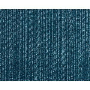 K65111-009 STRIE VELVET SC Teal Scalamandre Fabric