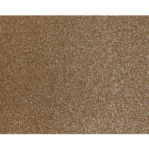 SC 0009WP88340 PEARL MICA Sable Scalamandre Wallpaper