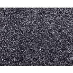 SC 0010WP88340 PEARL MICA Graphite Scalamandre Wallpaper