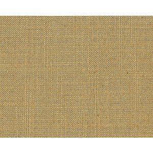 K65106-011 HAMPTON WEAVE Khaki Scalamandre Fabric