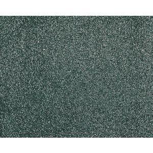 SC 0011WP88340 PEARL MICA Jade Scalamandre Wallpaper