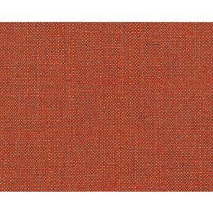 K65106-012 HAMPTON WEAVE Terracotta Scalamandre Fabric