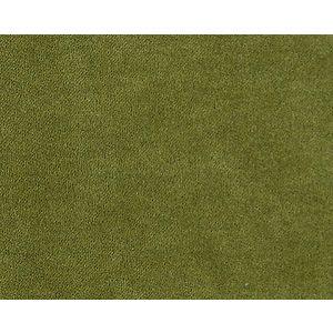 K65110-012 AURORA VELVET Moss Scalamandre Fabric