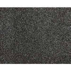 SC 0012WP88340 PEARL MICA Lapis Scalamandre Wallpaper