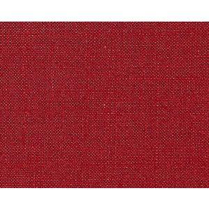 K65106-013 HAMPTON WEAVE Ruby Scalamandre Fabric