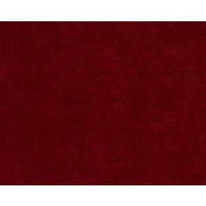 K65110-014 AURORA VELVET Currant Scalamandre Fabric