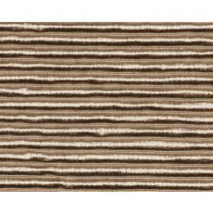 36205M-023 STODDARD Platinum Scalamandre Fabric