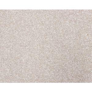 WLC PRA32705 MINERAL Diamond Scalamandre Wallpaper
