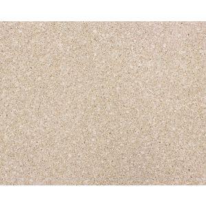 WLC PRA32706 MINERAL Ivory Scalamandre Wallpaper