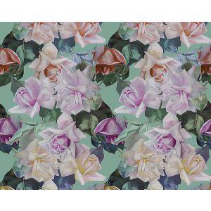 WNM 0001PASS PASSION Laduree Scalamandre Wallpaper