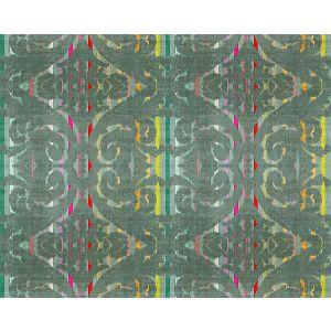WNM 0002DAPP DAPPER Sage Scalamandre Wallpaper