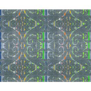 WNM 0003DAPP DAPPER Ice Scalamandre Wallpaper