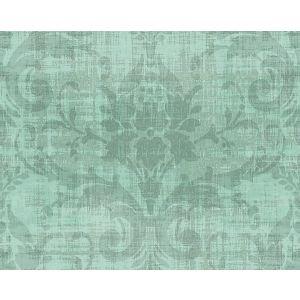WNM 0004BALL BALLROOM WP Laduree Scalamandre Wallpaper