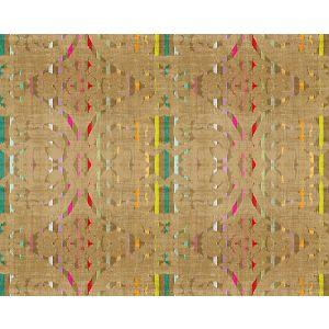 WNM 0005DAPP DAPPER Gold Scalamandre Wallpaper