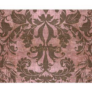 WNM 0008PALA PALACE DAMASK Blush Scalamandre Wallpaper