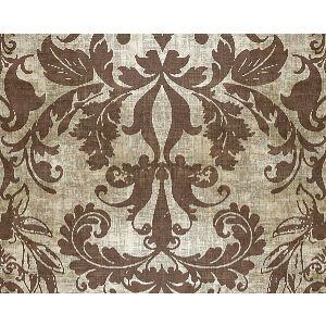 WNM 0010PALA PALACE DAMASK Chantilly Scalamandre Wallpaper