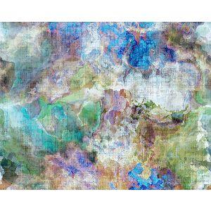 WNM 1011IMPR IMPRESSIONISM Coast Scalamandre Wallpaper