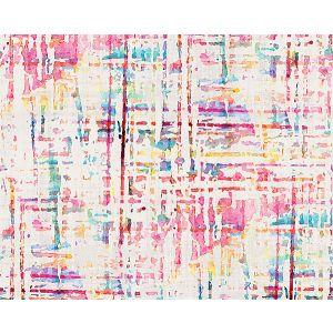 WNM 1013COCO COCO Cream Scalamandre Wallpaper