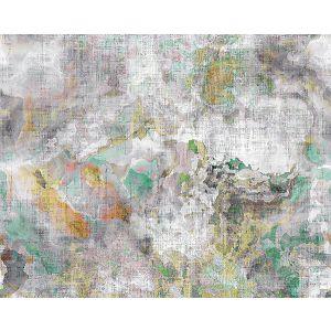 WNM 1015IMPR IMPRESSIONISM Fall Scalamandre Wallpaper