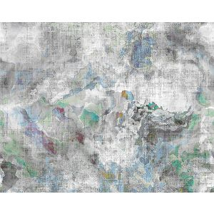 WNM 1034IMPR IMPRESSIONISM Opulance Scalamandre Wallpaper