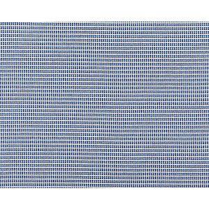 WR 00012474 DIONIS BEACH Indigo Old World Weavers Fabric