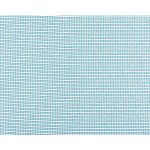 WR 00022474 DIONIS BEACH Turquoise Old World Weavers Fabric