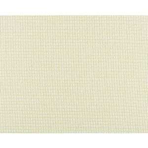 WR 00032474 DIONIS BEACH Grass Old World Weavers Fabric