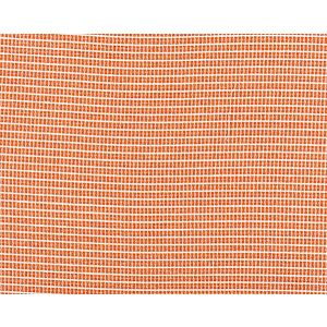 WR 00042474 DIONIS BEACH Kumquat Old World Weavers Fabric