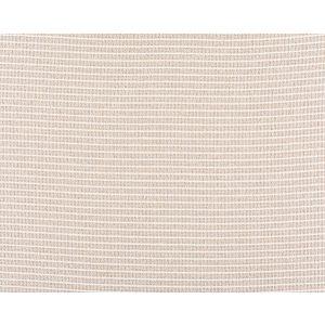 WR 00052474 DIONIS BEACH Dune Old World Weavers Fabric