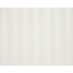 WR 50452244 DAVENPORT Snowbird Old World Weavers Fabric