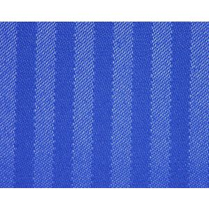WR 60932244 DAVENPORT Marine Old World Weavers Fabric