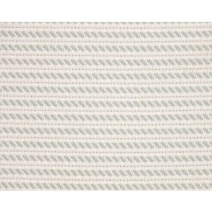 WR 65173953 SHORELINE Surf Old World Weavers Fabric
