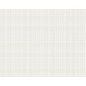 WSB 00010517 RUT White Sandberg Wallpaper