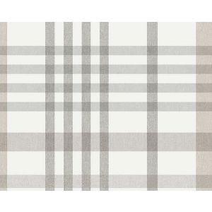 WSB 00310207 VINCENT Light Grey Sandberg Wallpaper