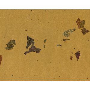 WTO GA48 SPECTRUM LEAF Cupertino Scalamandre Wallpaper