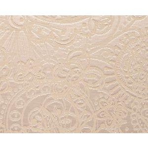 WTT 651401 PRINCESS LACE SILKY Bubble Scalamandre Wallpaper