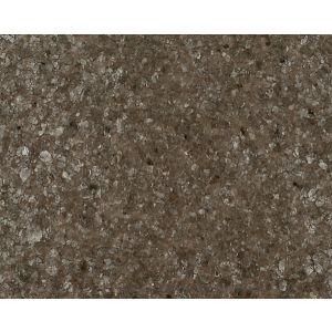 WTW 0408MELA MELANIE'S MICA Sand Scalamandre Wallpaper
