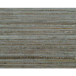 WTW 0457DUSK BEACH HAVEN DUSK Bluemoon Scalamandre Wallpaper